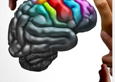 Aprendiendo a cuidar personas con demencia