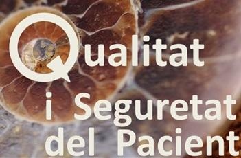 XXI Jornada de la societat catalana de qualitat assistencial