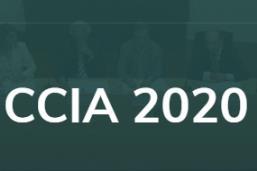 23é Congrés Internacional de l'Associació Catalana d'Intel·ligència Artificial – CCIA 2020