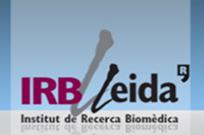 VIII Jornada de la asociación iberoamericana para la investigación de las diferencias individuales (AIIDI)