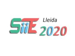 VII Seminario Interuniversitario de Investigación en Tecnología Educativa – SIITE 2020