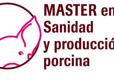 XIV Jornada de mejora genética porcina: Retos de la producción porcina – Selección genética y multiplicación de reproductores